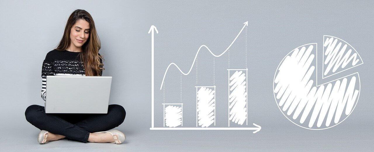 Пазарна ниша Как да я определим и да бъдем рентабилни в нея