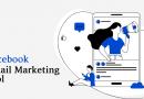 Изпращане на имейли през Facebook: Нов безплатен метод за имейл маркетинг