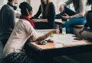 Как да използваме маркетингово проучване при вземане на мениджърски решения?