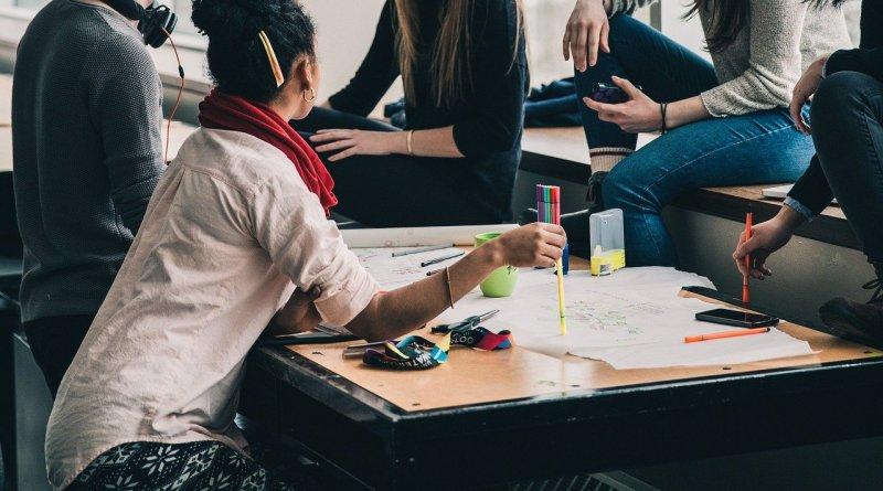 Как да използваме маркетингово проучване при вземане на мениджърски решения