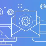 Настройка на имейл акаунт в Mozilla Thunderbird (видео)