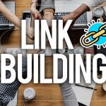 Креативният Link Building – възможност или утопия
