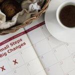 Как да подобриш финансовите си навици без усилие?