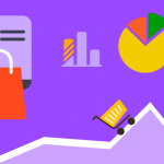 Как да си направите супер полезно табло с най-важните данни за онлайн бизнеса ви?