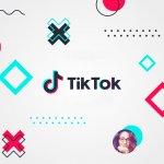Какво е Tiktok и как е полезен за бизнеса ни? (+ПРИМЕРИ)
