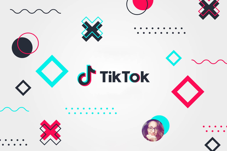 Какво е Tiktok и как е полезен за бизнеса ни
