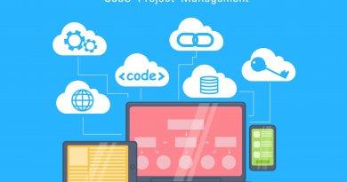 Как уеб информационни системи могат да бъдат в полза на бизнеса?