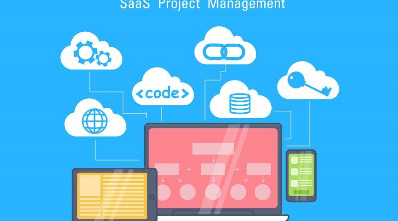 Как уеб информационни системи могат да бъдат в полза на бизнеса