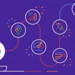 3 инструмента на Google за представянето на Вашия WordPress сайт