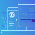 Всичко, което трябва да знаете за WordPress блоковете