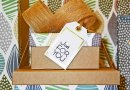 Как да използваш опаковката на продукта ти като маркетингов инструмент?