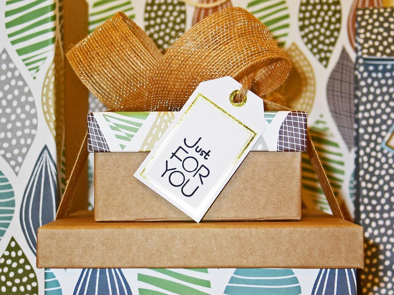 Опаковката на продукта като маркетингов инструмент