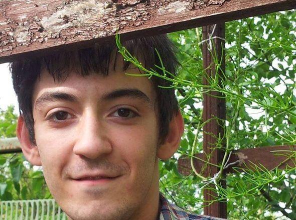Петър Нефтелимов Вървя по стъпките на успеха