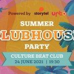 ТОП30 на клубовете в Clubhouse България и какво се случва там?