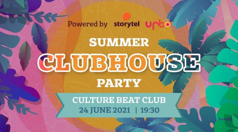 ТОП30 на клубовете в Clubhouse България и какво се случва там