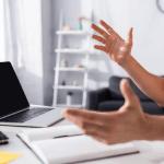 Кои са предизвикателствата пред работата на свободна практика?