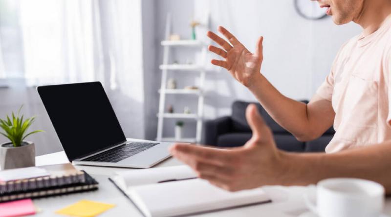 Кои са предизвикателствата пред работата на свободна практика