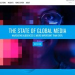 Audience is Everything – Nielsen