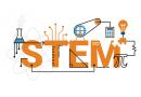 Какво е STEM и какви са възможностите на STEM обучението