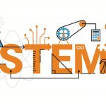 Какво е STEM? Какви са възможностите на STEM обучението?