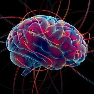 синаптична пластичност