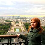 Париж: Устойчив ли е вторият най-скъп град в света?